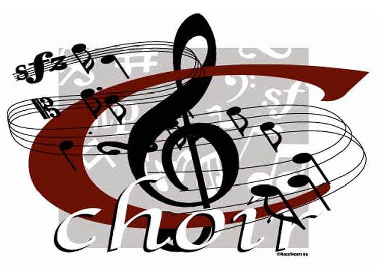 choir graphics Passover Clip Art Free Free Easter Sunday Clip Art